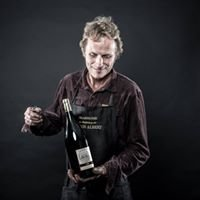 Vin Chez Leon