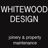 Whitewood Design