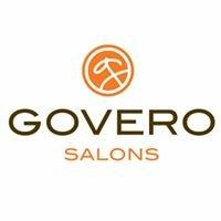 Govero Salons