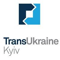 "Выставка ""TransUkraine"""