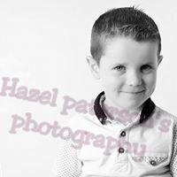 Hazel Patersons Photography