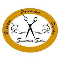 Symetrixx Salon