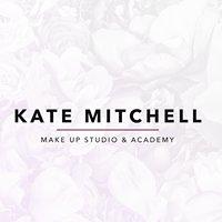 Kate Mitchell Makeup Studio & Academy
