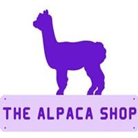 Butlers Farm Alpacas & The Alpaca Shop