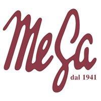 Mega 1941 - Concept Store