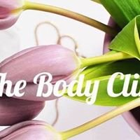 The Body Clinic, Pontefract