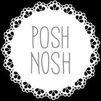 Posh Nosh Catering