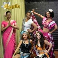 Caramelles Dance Crew