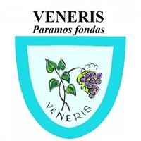 Paramos fondas Veneris