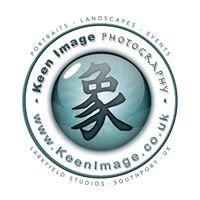 Keen Image Photography