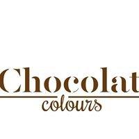 CHOCOLAT COLOURS