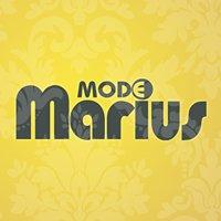 Mode Marius