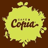 Cafe Copia