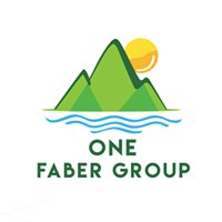 One Faber Group