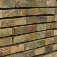 Eltham Timber & Supplies