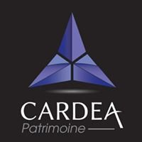 Cardéa Patrimoine
