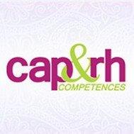 Cap&Rh compétences