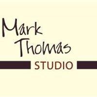 Mark Thomas Studio