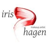 irishagen.com