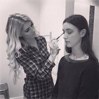 Makeup By Celeste