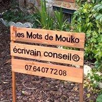 Les Mots de Mouko