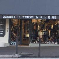 Boutique Jean Pierre