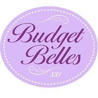 Budget-Belles