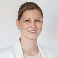 Agentur Traumomente Freiburg - Hochzeiten & Freie Trauungen
