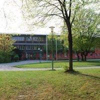 Kurt-Huber-Gymnasium Gräfelfing