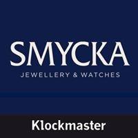 JUHLINS Smycka Klockmaster