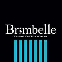 Épicerie Brimbelle