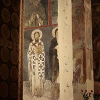 Hram Svetog Save - St. Sava Cathedral