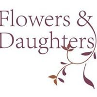 Flowers and Daughters