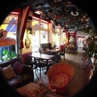 The Playhouse Bar