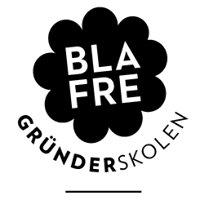 BLAFREs Gründerskole