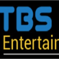 TBS Entertainments