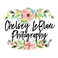 Chelsey LeBlanc Photography