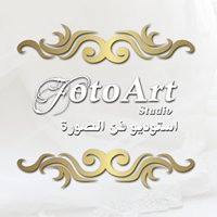 Foto Art UAE's Trusted Wedding Photographer & Videographer