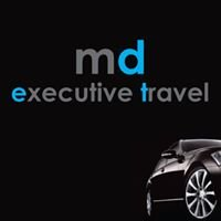 MD Executive Travel