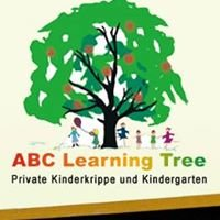 ABC Learning Tree, private Kinderkrippe und Tageskindergarten