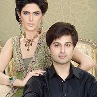 Asiana Wedding Pakistan