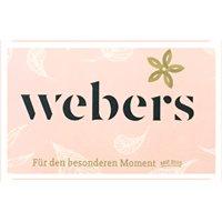 Webers, Konstanz