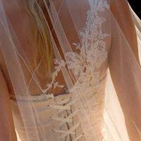 Becky Drinan Design