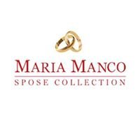 Spose Collection Maria Manco