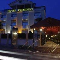 Hotel President Zadar
