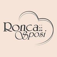 Ronca Sposi Atelier- Abiti da sposa, sposo e cerimonia