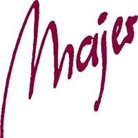 Majers Weinscheuer