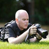 J Stenlake Photography