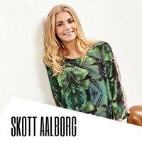 Skott - Aalborg