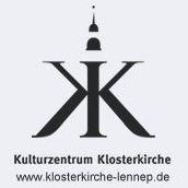 Klosterkirche Remscheid-Lennep